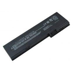 HP Compaq HSTNN-OB45 3600mAh notebook akkumulátor - utángyártott