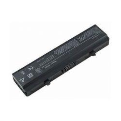 Dell Inspiron 1525 4400mAh akkumulátor