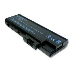 Titan Basic Acer BTP03.003 4400mAh akkumulátor