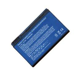 Titan Basic Acer BATBL50L8 4400mAh akkumulátor - utángyártott