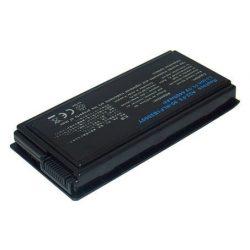 Titan Basic Asus A32-F5 4400mAh notebook akkumulátor - utángyártott