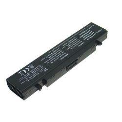 Titan Basic Samsung AA-PB2NC6B 4400mAh akkumulátor – utángyártott