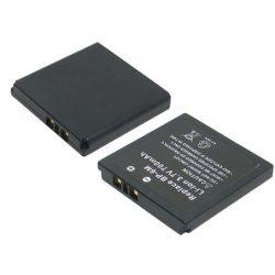 Nokia BP-6M  900mAh  utángyártott akkumulátor