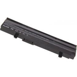 Titan Basic Asus A32-1015 4400mAh fekete notebook akkumulátor - utángyártott