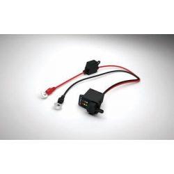 CTEK LED Comfort indicator panel M8 56-380