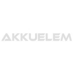 Titan Energy Toshiba PA3536 6600mAh notebook akkumulátor - utángyártott