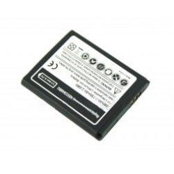 Samsung AB533640BE 800mAh utángyártott mobilakku