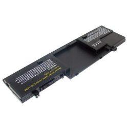Dell D420 3600mAh utángyártott notebook akkumulátor