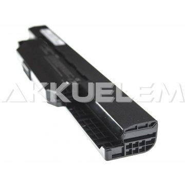 Titan Basic Asus A32-K53 4400mAh notebook akkumulátor - utángyártott
