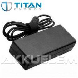 Titan Energy Dell 19V 3.34A 65W notebook adapter - utángyártott