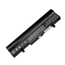 Titan Energy Asus A32-1015 5200mAh fekete akkumulátor