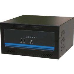 SOHO SH1500 1500VA inverter / UPS