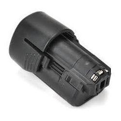 Bosch BAT411 10.8V 1500mAh utángyártott akkumulátor
