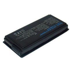 Titan Energy Asus A32-F5 5200mAh notebook akkumulátor - utángyártott