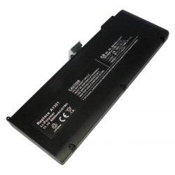 Titan Energy Apple A1321 5600mAh notebook akkumulátor - utángyártott