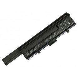 TitanEnergy Dell XPS M1330 7800mAh akkumlátor