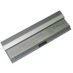 Titan Energy Dell Latitude E4200 4900mAh notebook akkumulátor - utángyártott