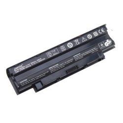 Titan Energy Dell J1KND 5200mAh notebook akkumulátor - utángyártott