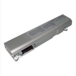 Titan Energy Toshiba PA3692 4600mAh notebook akkumulátor - utángyártott