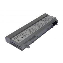 Titan Energy Dell Latitude E6400 7800mAh akkumulátor