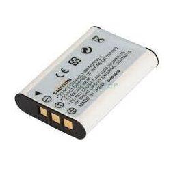 Nikon EN-EL11 570mAh utángyártott akkumulátor