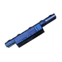 TitanEnergy Acer AS10D31 5200mAh notebook akkumulátor - utángyártot