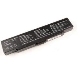 TitanEnergy Sony VGP-BPS2 11.1V 5200mAh
