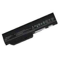 Titan Energy HP Mini 311 10,8V 5200mAh utángyártott akkumulátor