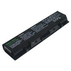 Titan Energy Dell Inspiron 1520 5200mAh akkumulátor