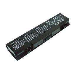 Titan Energy Dell Studio 1735 5200mAh akkumulátor