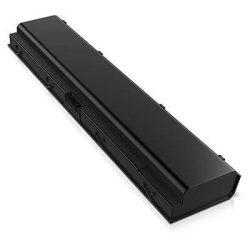 Titan Energy HP ProBook 4730s 14,4V 5200mAh utángyártott akku