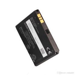Sony BA950 2300mAh utángyártott mobilakku
