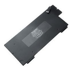 Titan Energy Apple A1245 7,4V 5800mAh akkumulátor