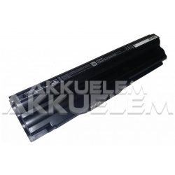 TitanBasic Sony VGP-BPS20 10,8V 7000mAh notebook akkumulátor - utángyártott