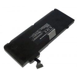 Titan Energy Apple A1322 4200mAh notebook akkumulátor - utángyártott