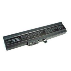 Titan Energy Sony VGP-BPS5 7800mAh notebook akkumulátor - utángyártott