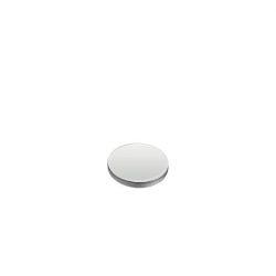 GP 315 ezüst-oxid gombelem
