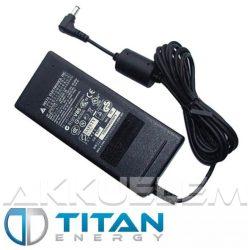 Titan Energy Lenovo 20V 4.5A 90W notebook adapter - utángyártott