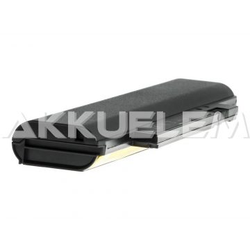Titan Energy Lenovo 42T4951 5200mAh notebook akkumulátor - utángyártott