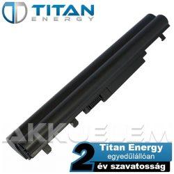 Titan Energy Acer AS09B56 4600mAh notebook akkumulátor - utángyártott