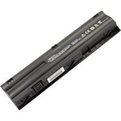 TitanEnergy HP Mini 110-4100 5200mAh notebook akkumulátor - utángyártott