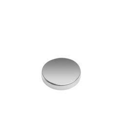 GP 390 ezüst-oxid gombelem