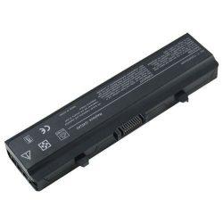 Titan Energy Dell Inspiron 1440 5200mAh notebook akkumulátor - utángyártott