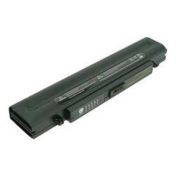 Titan Basic Samsung AA-PB0NC6B 4400mAh notebook akkumulátor - utángyártott