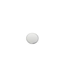 Renata 321 ezüst-oxid gombelem
