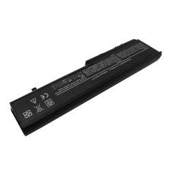 Titan Energy Dell Studio 1747 5200mAh notebook akkumulátor - utángyártott
