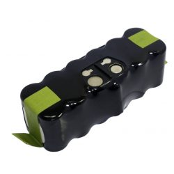 iRobot Roomba 14,4V 3300mAh porszívó akkumulátor 8051