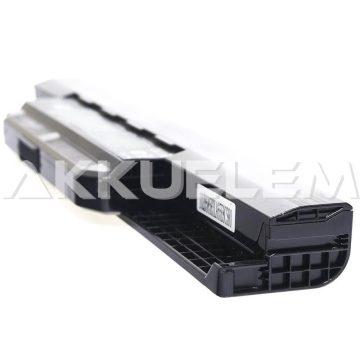 Titan Energy Asus A32-K53 5200mAh notebook akkumulátor - utángyártott