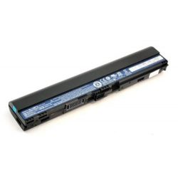 Acer Aspire V5 / AL12B32 2500mAh 14,8V akkumulátor