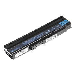 Titan Energy Acer AS09C31 5200mAh notebook akkumulátor - utángyártott